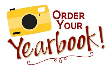 EJH 2019-2020 Yearbook