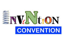 Invention Convention 2020 was a BLAST!
