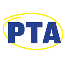 DeLay/Lace PTA February 2020 Newsletter