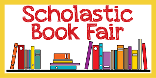 Spring Book Fair During P/T Conferences